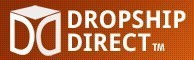 Dropship direct