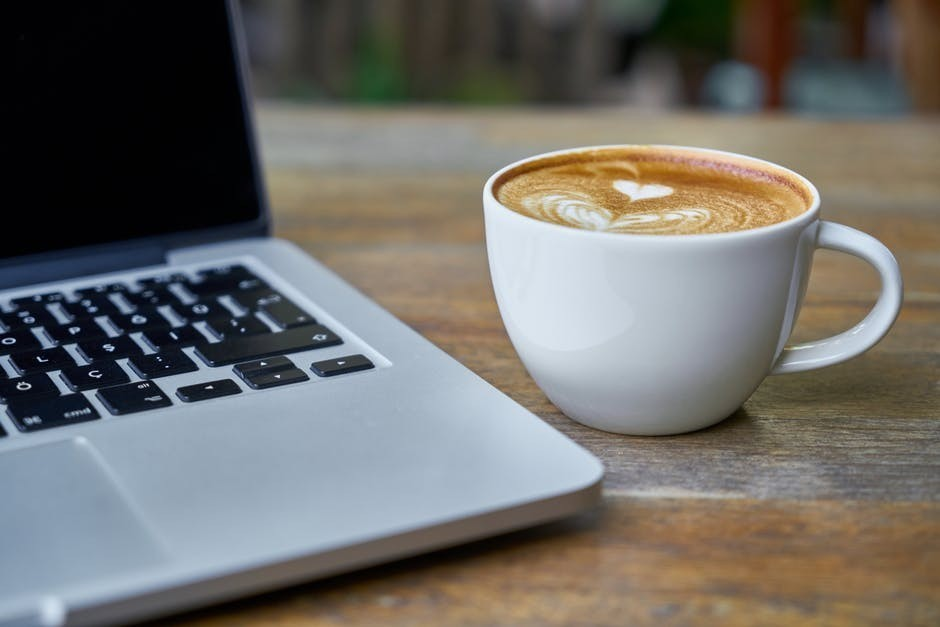 Advantages of working from home - workalike balance