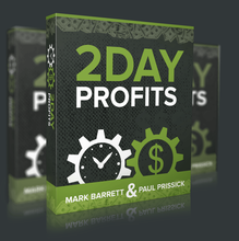 2day profits review