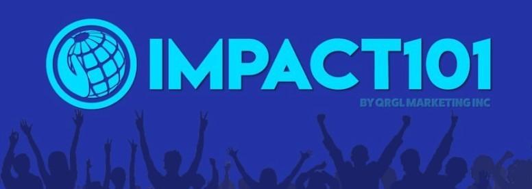 Impact101