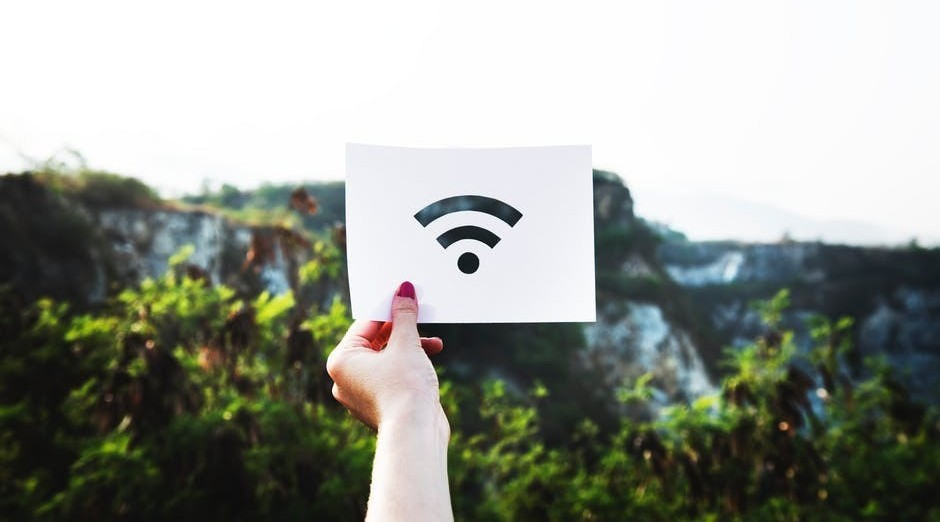 work-from-wifi