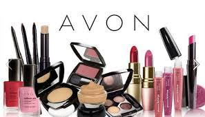 MLM Avon products