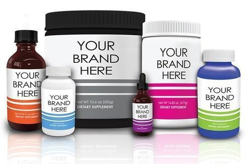 MLM generic