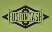 Fusion Cash Review