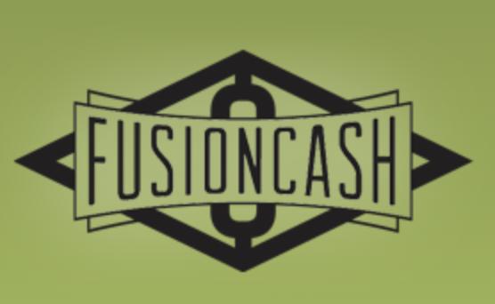 Fusion Cash Review