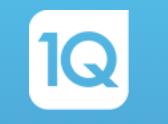 1Q review
