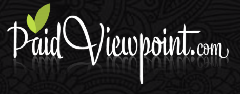 Paid viewpoint Review